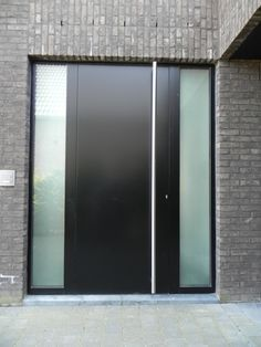 aluminum front door with window aluminum front door with window Doors are . - aluminum front door with window aluminum front door with window Doors are used in all closed spaces.