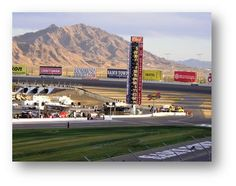 A favorite photo of mine from Las Vegas Motor Speedway Las Vegas Motor Speedway, Kyle Busch, Nascar Racing, Places Ive Been, Race Cars, Special Events, Vacations, Travel Tips, Trips