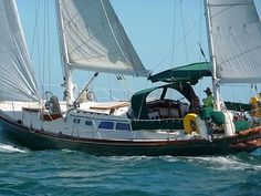 Boats for Sale Sailboats For Sale, Used Boat For Sale, Used Boats, Portsmouth, Sailing, United States, Play, Home, Candle