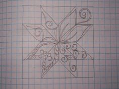 8 pointed star suggestions. This is a quilt pattern, but I like for a tattoo idea!