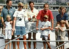 Diana, William, Harry and Prince Charles.She was taken from us far to soon.Please check out my website thanks. www.photopix.co.nz