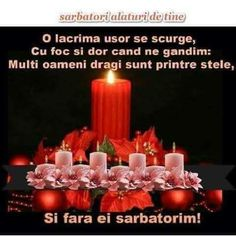 Faith In God, Birthday Candles, Memories, Christmas, Folklore, Xmas, Quotes, Memoirs, Souvenirs