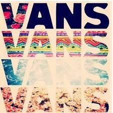 Image result for Vans logo