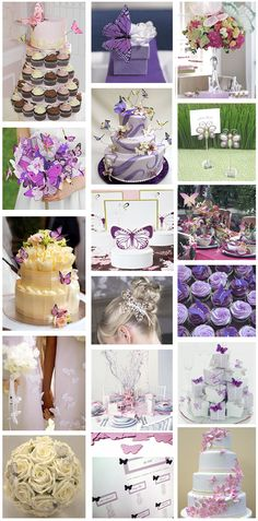 butterfly wedding theme butterfly wedding dress butterfly birthday butterfly party decorations oriental wedding