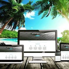 Take a vacation while we build your website.  Email: wilberto@emprezo.com For a one on one meeting.  #websitedesigner #socialmediamarketing #socialmedia #seo #websitedesign #websitedevelopment #graphicdesign #business #entrepreneur Business Entrepreneur, Social Media Marketing, Seo, Graphic Design, Vacation, Photo And Video, Website, Instagram, Vacations