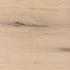 Unfinished Mixed Natural Oak Flooring E159UF