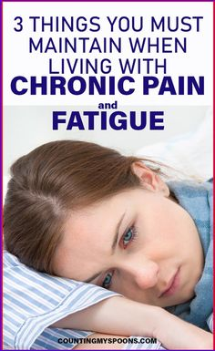 It can be difficult to keep up with life but here are three things you need to maintain when coping with chronic pain and fatigue. Chronic Fatigue Symptoms, Chronic Fatigue Syndrome, Chronic Illness, Chronic Pain, Fibromyalgia, Stress Relief Exercises, Ehlers Danlos Syndrome, Crps, Best Supplements