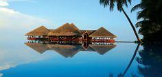 Voyage Maldives sur mesure - Séjour Maldives   Austral Lagons