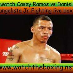 watch Casey Ramos vs Daniel Evangelista Jr Fighting live boxing www.watchtheboxing.net. http://slidehot.com/resources/casey-ramos-vs-daniel-evangelista-jr-fighting-live-1-aug-2015.16415/