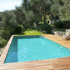 piscine-laghetto-gold-enterree-dolcevita-sarl-alba-ales-gard-30 - Voir en grand