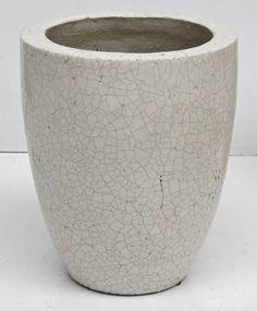Pot Feng Shui wit L
