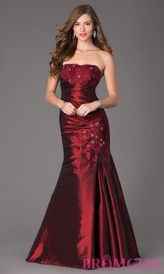 Style: SF-29871 Front Image