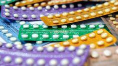La ville de Rotterdam veut imposer la contraception aux femmes incompétentes - BFMTV.COM