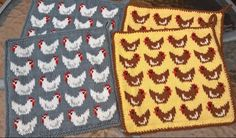 Textiles, Knitting Stitches, Crochet Lace, Fiber Art, Pot Holders, Needlework, Diy And Crafts, Knitting Patterns, Cross Stitch