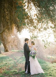 Romantic Tuscany Inspiration Shoot from Mariel Hannah + Lacielle Roselle  Read more - http://www.stylemepretty.com/california-weddings/los-angeles/2013/10/07/romantic-tuscany-inspiration-shoot-from-mariel-hannah-lacielle-roselle/