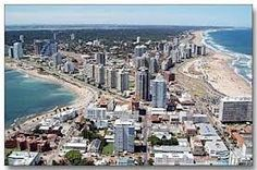 punta del este uruguay - Buscar con Google