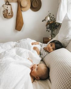 Outstanding baby nursery detail are available on our web pages. Take a look and you wont be sorry you did. Family Goals, Family Life, Lil Baby, Baby Kids, Little People, Little Ones, Cute Kids, Cute Babies, Baby Fever