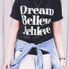 fashion&beauty blogger snap+twitter+youtube: omundodejess  ✉️contato@omundodejess.com  ✖️caixa postal 36 // CEP 09400-970 // Ribeirão Pires, São Paulo