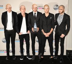 Bald direction: still hotter than any guy sitting in my class right now.