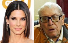 Sandra Bullock comes to aid of homeless Hollywood man Svend Petersen, pool manager at the Beverly Hills Hotel for more than 40 years, has been spending many nights sleeping in his car. 'Everything is going to be OK'»