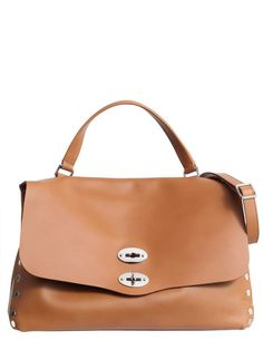 810031125e Buy Zanellato Medium Postina Bag now at italist and save up to EXPRESS  international shipping!