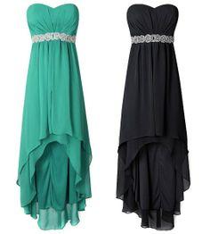 bridesmaid dresses under $50 | ... empire waist plus size 1x, 2x, 3x bridesmaid dresses under 50 dollars