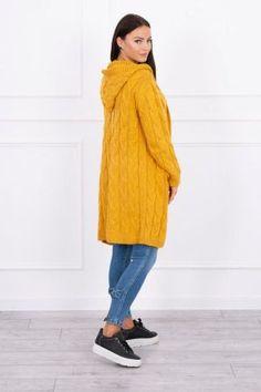 DivaShop.ro - Magazin online haine femei • rochii • pantofi • genti dama Emporio Armani, Normcore, Trendy, Fit, Sweaters, Dresses, Style, Fashion, Colors
