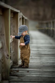 Bridge by Adrian Murray on 500px