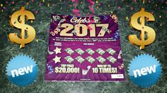 120 Best Lottery images in 2017 | Ticket, I win, Lottery tickets