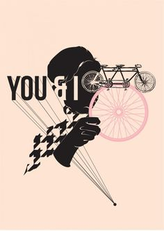 Tof Zapanta / Songs /You and I
