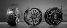 Das einzigartige Sortiment von Reifenpilot24 umfasst mehr als 140.000 Reifen, Felgen und Kompletträder. Wir bieten beste Qualität und günstige Preise an. Kostenlose Lieferung innerhalb Deutschland
