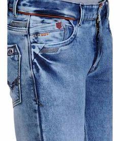 Resultado de imagem para canary london jeans