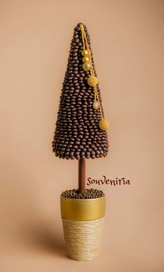 """Ice-cream cone"" 