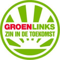 Een aantal jaren geleden bestuurslid afdeling Amstelveen en twee keer lid kandidatencommissie gemeenteraadsverkiezingen.