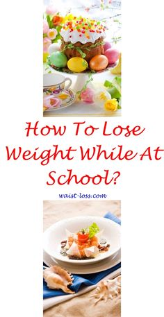 how to lose weight from your tummy - how to lose back weight.how to lose weight for mma 1668886585