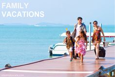 Are you Planning a #Familyvacation   for this #weekend   ?? At #VisakhaTravels you can get it at very reasonable price.
