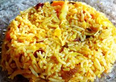 Simple and Delicious Cabbage Rice Recipe!! www.yummyfoodrecipes.in | #DeliciousCabbageRice | #Recipe | #Delicious | #CabbageRice | #Cabbage
