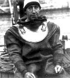 Philippe Tailliez Jacques Yves Cousteau