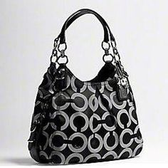 Image result for coach purses