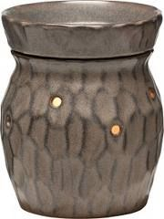 Chisel-$25  www.oganequeen.scentsy.us