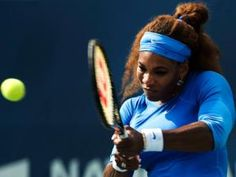 Serena shrugs off injury concerns - http://yodado.co.za/serena-shrugs-off-injury-concerns/