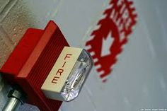 Our #FireAlarm Inspection Process to read visit: http://getnova.com/fire-alarm-system-inspection-testing/