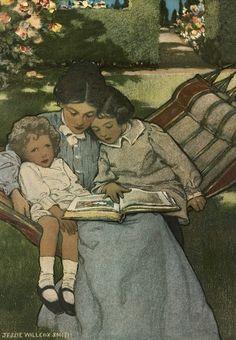 Libri per l'estate per bambini dai 6 ai 13 anni - ilPrimoSenso