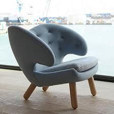 fauteuil pelican