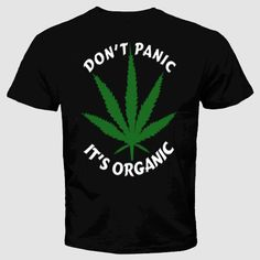 Dope Funny | ... shirt Funny Cool Cannabis High Buds Pot Bong Dope Crazy Drug | eBay