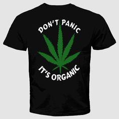 Dope Funny | ... shirt Funny Cool Cannabis High Buds Pot Bong Dope Crazy Drug | eBay