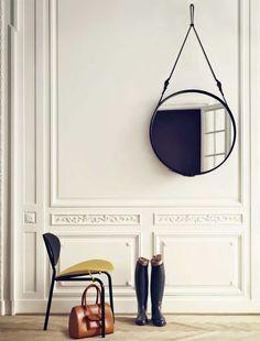 carrodemola espelho adnet