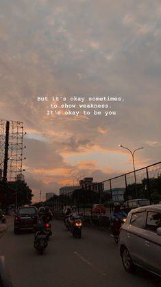 Sky Quotes, Fact Quotes, Words Quotes, Qoutes, Sunset Quotes Instagram, Instagram Picture Quotes, Witty Instagram Captions, Life Quotes Wallpaper, Dear Self Quotes