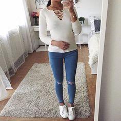 @dishee_fashion
