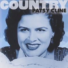 Although Patsy Cline recorded a tremendous amount of material in her short (a little under eight years) recording career, her legacy rests with her early-'60s material, when her timeless versions of s